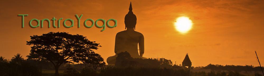 TantraYoga – ist Ihr Intim- und Sexualleben schon on Top? header image