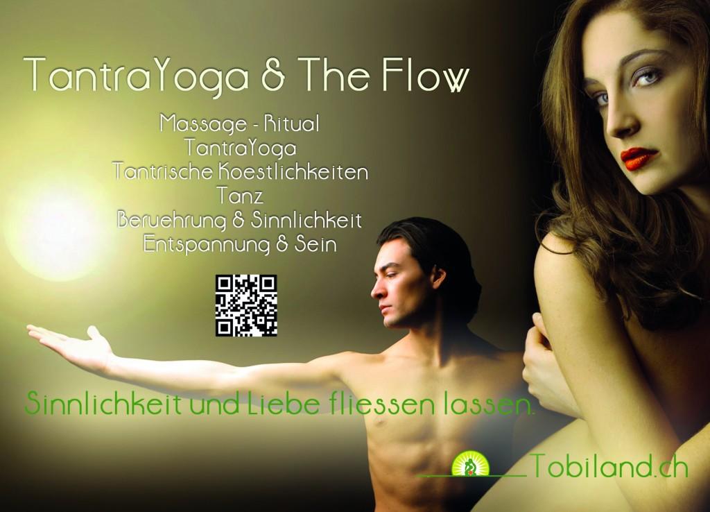 Postkarte_Front_Flow